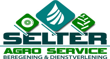 Selter Agro Service