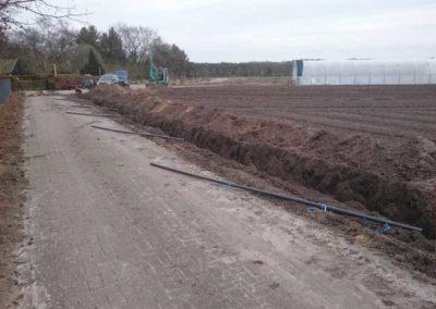 Selter-Agro-Service-Aanleg-beregening-de-Weitens-04