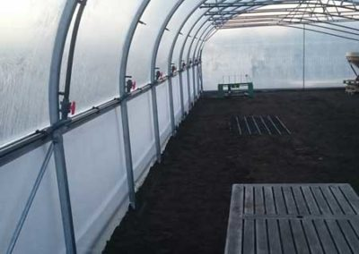 Selter-Agro-Service-Aanleg-beregening-kas-03