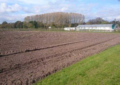 Selter-Agro-Service-Aanleg-beregeningsinstallatie-02