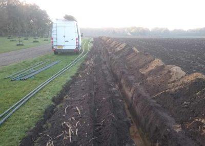 Selter-Agro-Service-Aanleg-beregeningsinstallatie-05