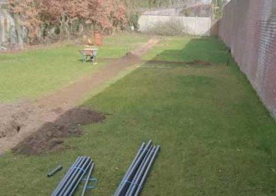 Selter-Agro-Service-Aanleg-beregeningsinstallatie-bestaande-tuin-Valkenswaard-01