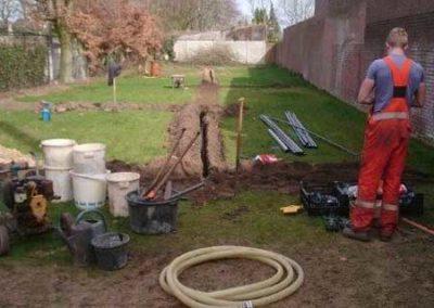 Selter-Agro-Service-Aanleg-beregeningsinstallatie-bestaande-tuin-valkenswaard-02